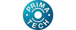 Prima Tech