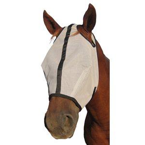 Masque anti-mouches Horse Sense