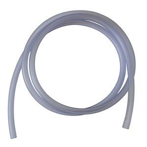 Tube de remplacement 8 mm x 4'