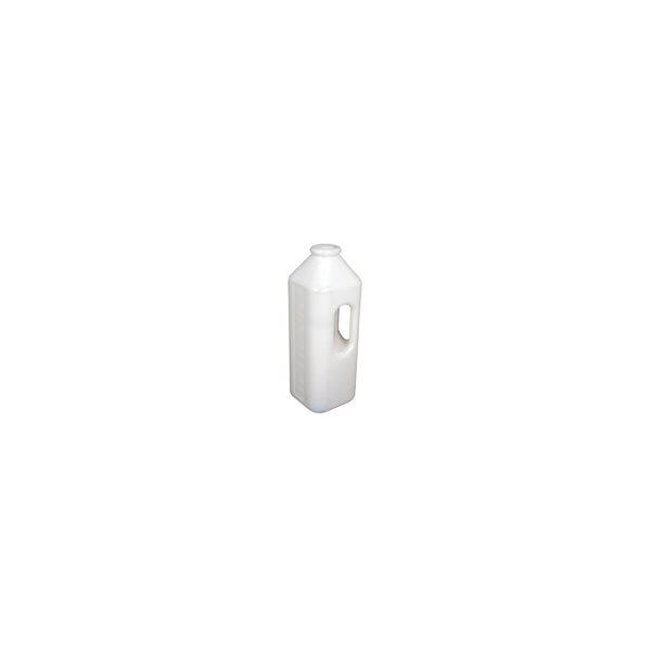 Biberon avec poignée sans tétine 3 L