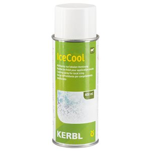 Cooling Spray IceCool 400 ml