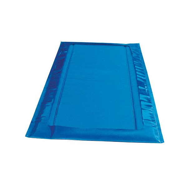 Housse pour tapis désinfectant standard