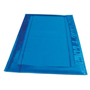 Cover for Disinfection Mat