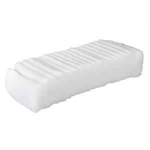 Sanitary Cotton Cottino Vet 14 cm pk / 250 g