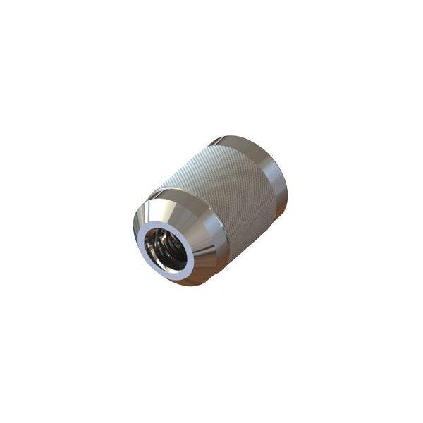 Embout métal LL pour injecteur 12.5 ml