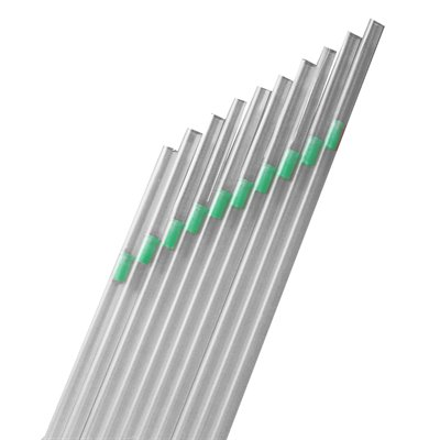 Gaines universelles pour IA IDEAL, insert vert emb / 50