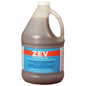 Antitussif ZEV pour chiens et chevaux