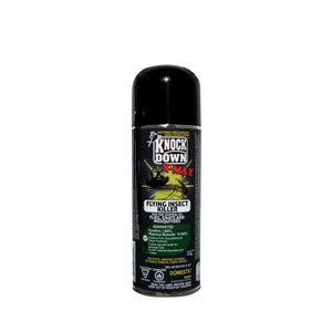 Knock Down X-MAX flying insect 212 g for BVT dispenser