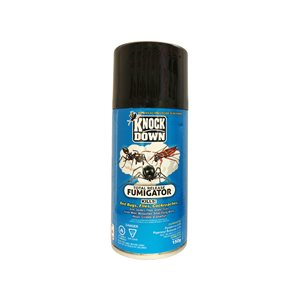 Knock Down fumigateur total 150 g