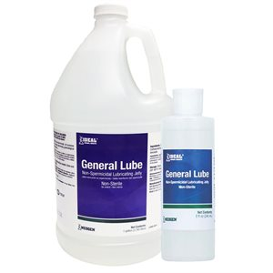 Gel lubrifiant General Lube
