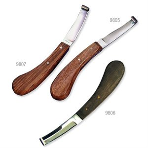 Couteau à sabot IDEAL