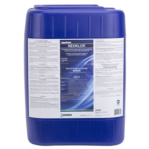 AquaPrime® treatement d'eau Neoklor 18.9 L