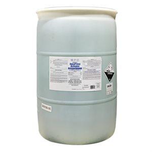 AquaPrime Chlorine Dioxide Activator 208 L