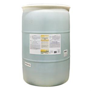 Chlor-A-Foam EVO nettoyant d'écloserie et équipement 208 L