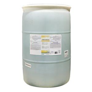 Farm-Foam EVO nettoyant alcalin moussant et détartrant 208 L