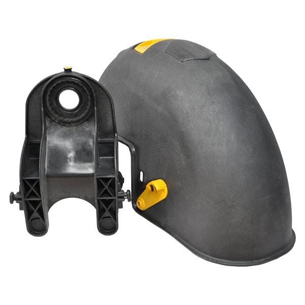 Couvert Protect-a-Mount pour valve Jobe