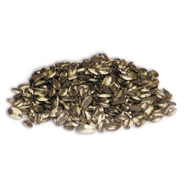 BURROW OAT Aapâts d'avoine au phosphure de zinc 20 kg