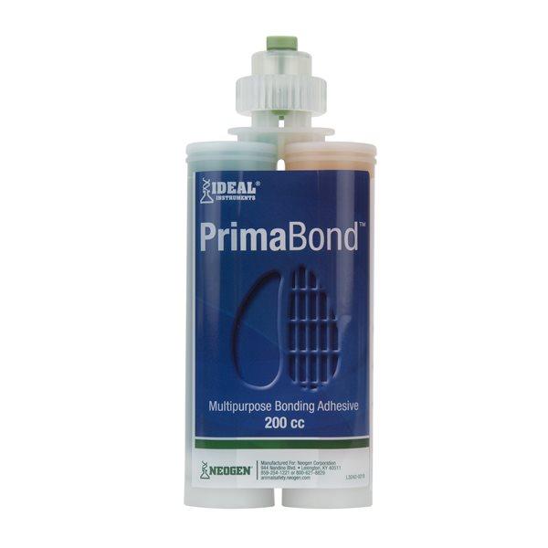 Tube d'adhésif PrimaBond 200 ml