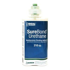 SureBond UR adhesive cartridge 210 ml