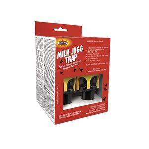Starbar Milk Jugg kit attrape mouche emb / 2