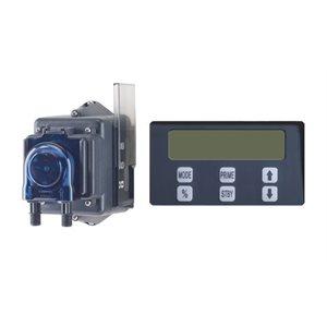 Pompe Stenner Econ Integrator 80 PSI / 17 LPD
