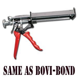 Pistolet applicateur SureBond UR
