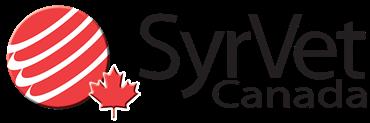 SyrVet Canada | Produits de Santé Animale